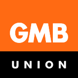 GMB East Ayrshire K21 Branch